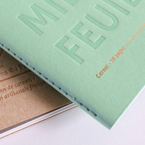 editiondupaon_atelier_carnet_letterpress5