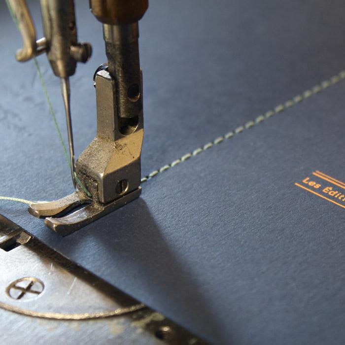 editiondupaon_atelier_carnet_letterpress6
