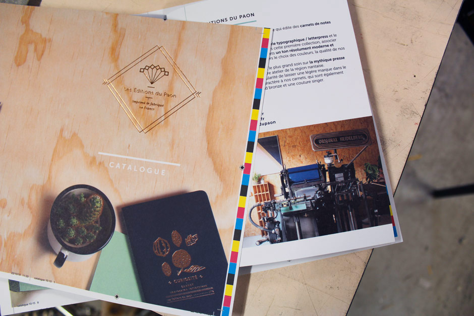 carnet_letterpress_editionsdupaon_32
