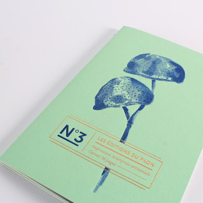 ledp_carnet_letterpress_champignon1