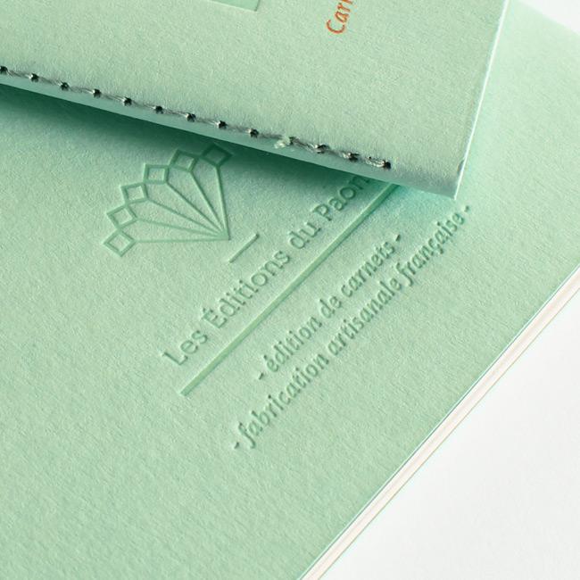 ledp_carnet_letterpress_millevert5